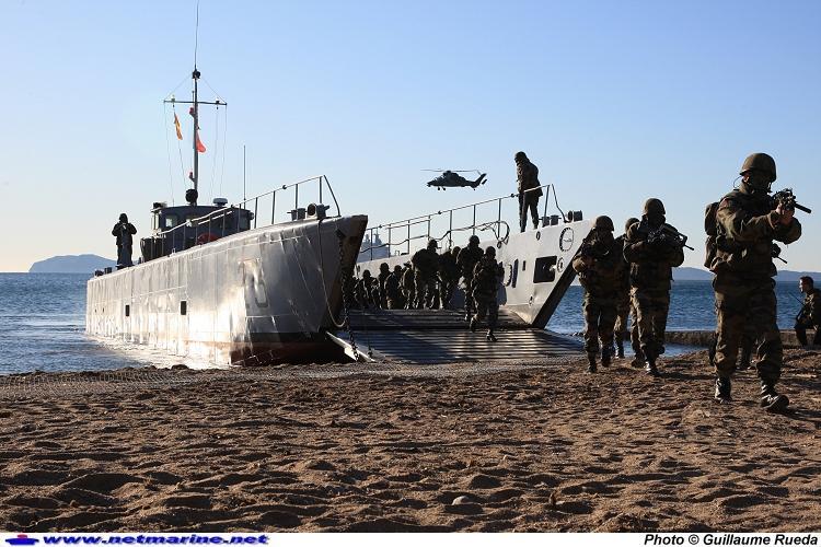 desembarque-de-tropas