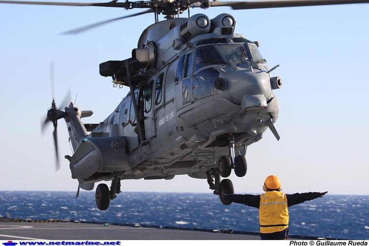 ec725-caracal-operando-a-bordo-bcp-mistral