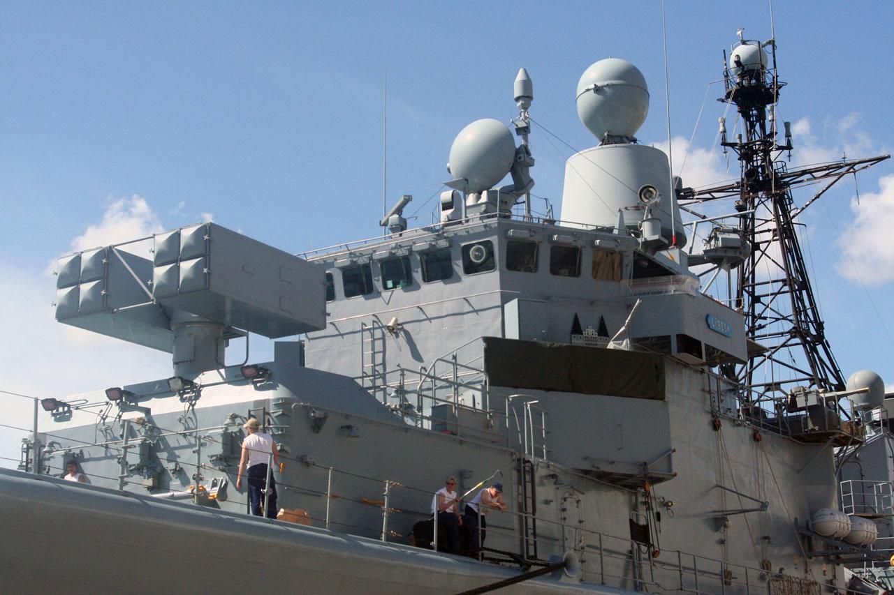 f214-3-Lübeck Seasparrow