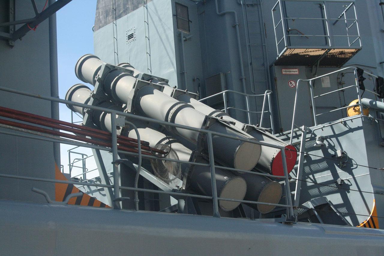 f214-4-harpoon