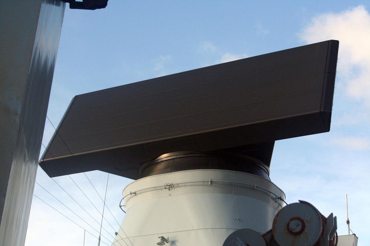 f219-6-smart-l-3d-radar