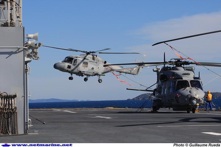 nh-90-e-lynx-operando-a-bordo-bcp-mistral