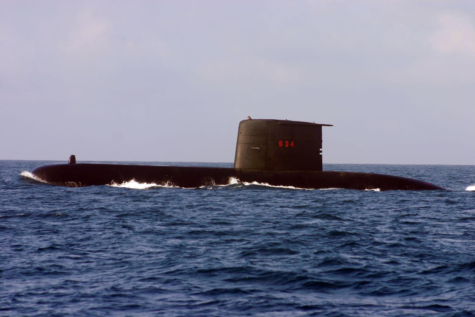 tikuna-s341