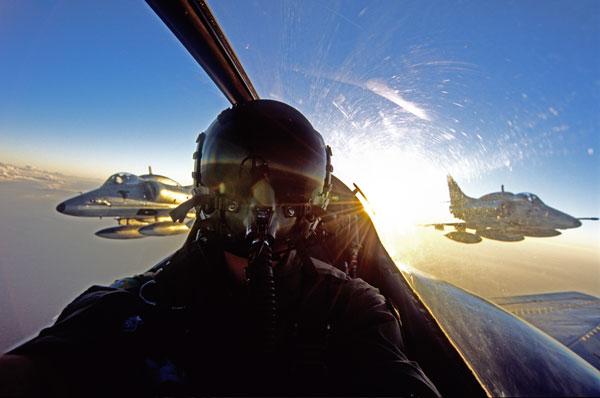 cj-with-two-af-1-skyhawks