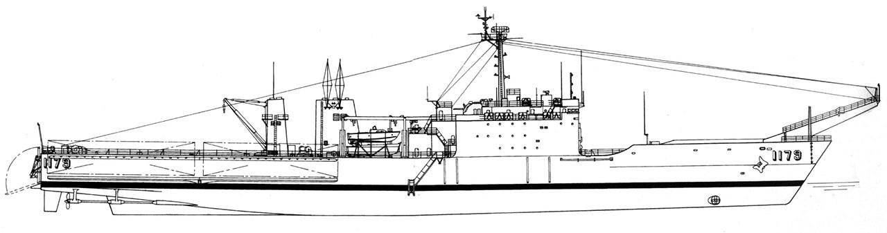 ndcc-lst1179-newport