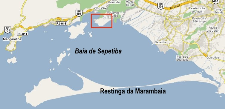 mapa-baia-de-sepetiba