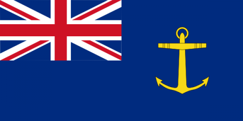 600px-british-royal-fleet-auxiliary-ensign_svg