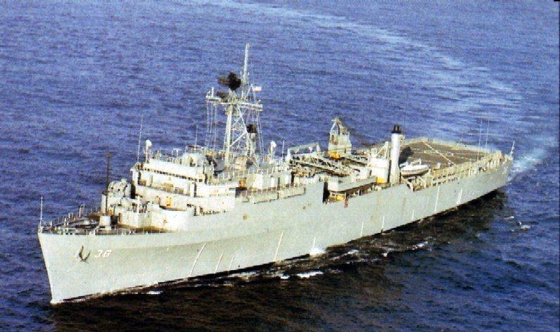 lsd-36-classe-anchorage