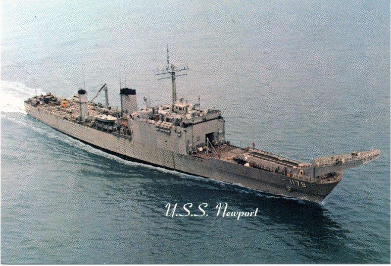 lst-1179-classe-newport