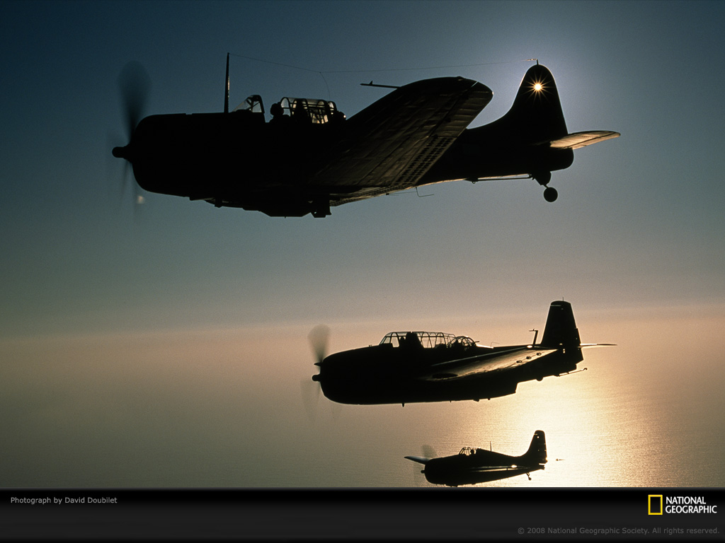 midway-american-airplanes