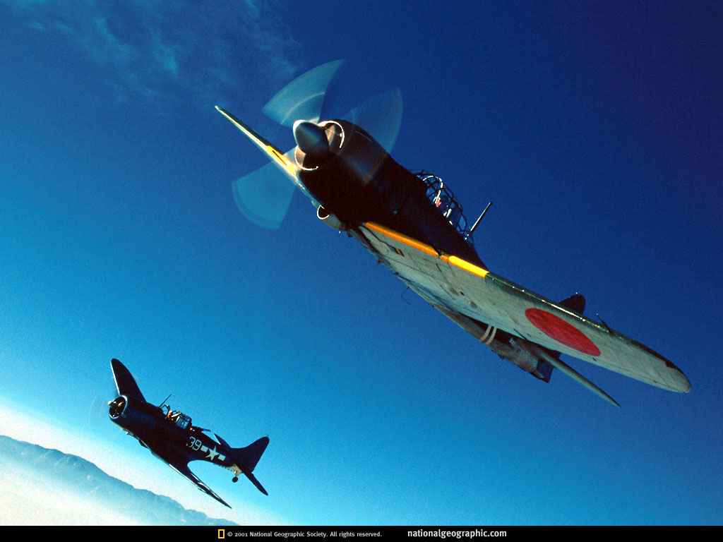 midway-fighter-planes-525608-lw