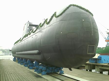 submarino_tridente
