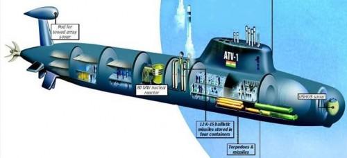advanced_technology_vessel2