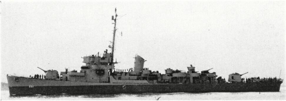 de-251-em-1945-foto-via-navsource