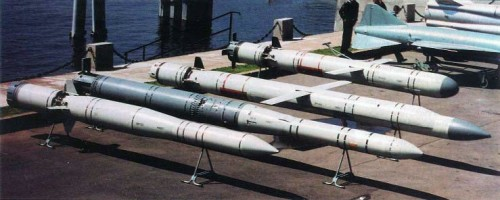 klub-s-missile-family-from-the-left-91re2-91re1-3m54e-3m54e1