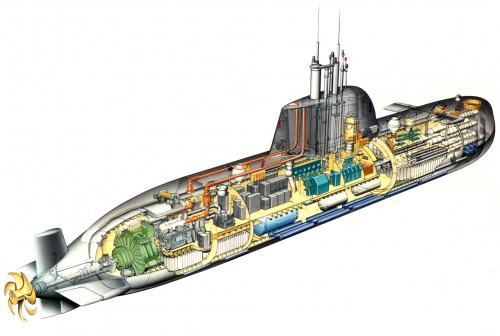 u-214-corte
