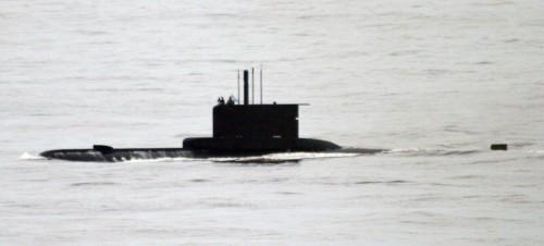 u209-salta-class