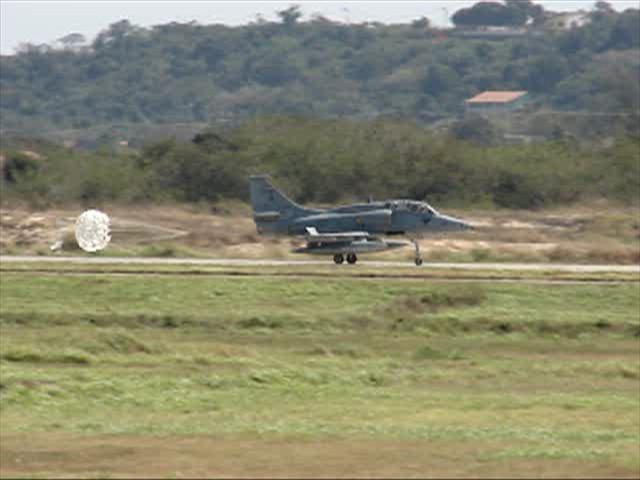 AF-1A Falcão