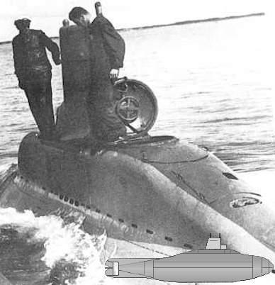 boats_type-v80