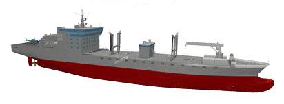 indian-fleet-tanker