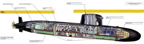 scorpene-ssk-cutaway
