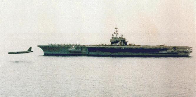 B-52 low pass_01