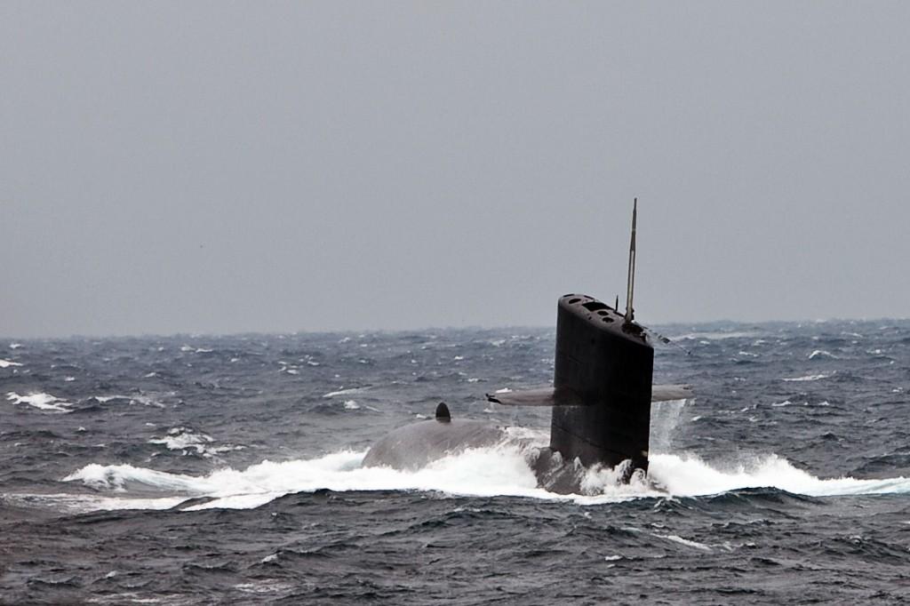 JMSDF 2009 3