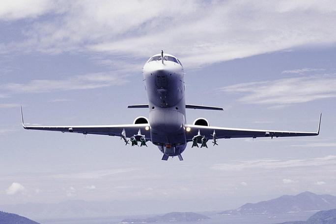 P-99_embraer
