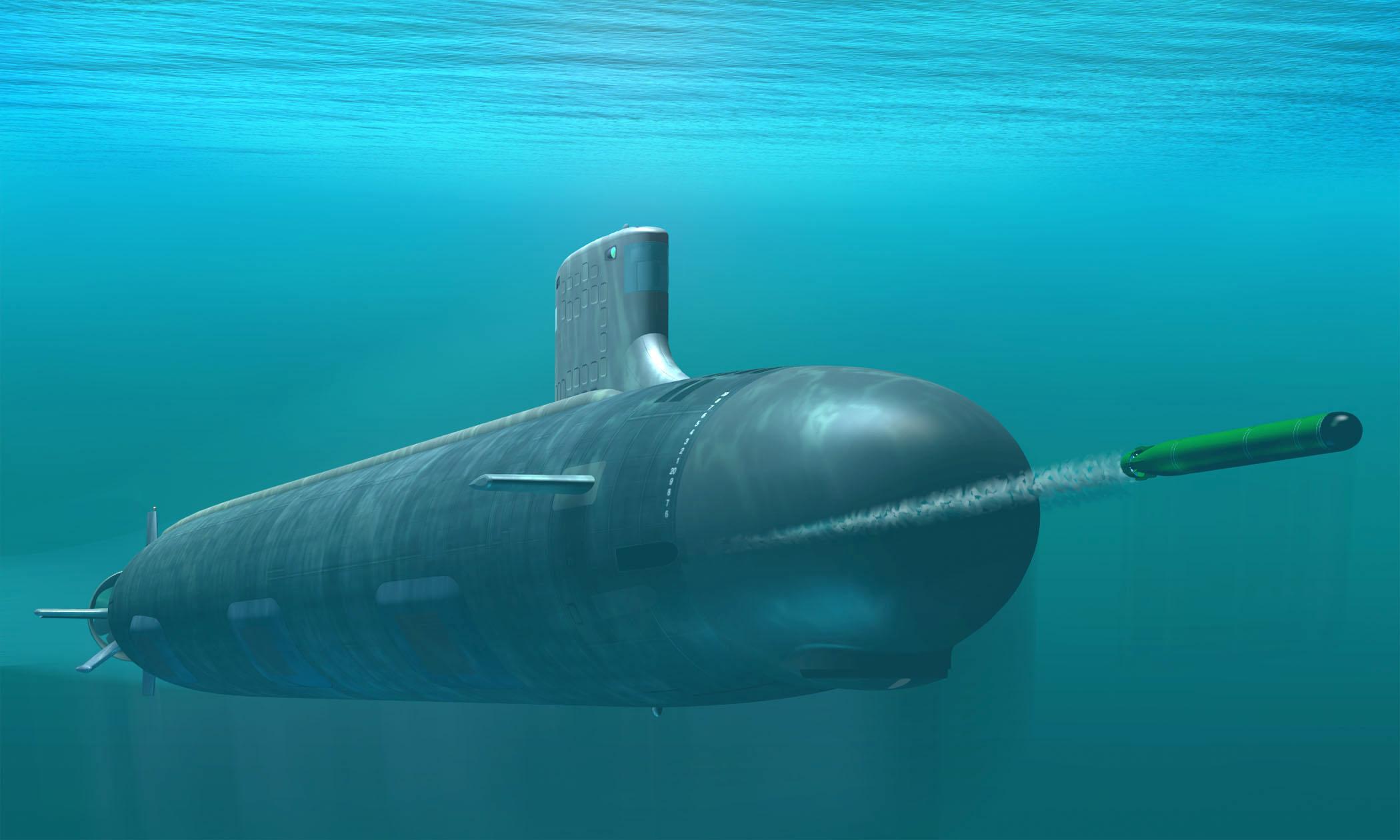 Virginia_class_submarine