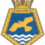 gold-rover-crest