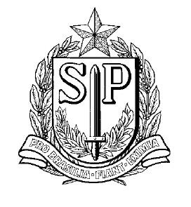 Ordem do Ipiranga