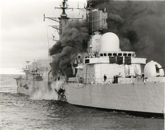HMS-Sheffield-51