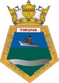 Tikuna