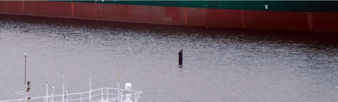 teste mergulho em Kiel - foto 2 via shippingnews