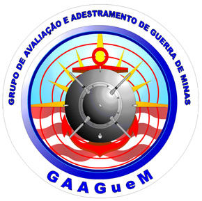 GAAGueM
