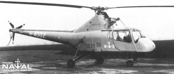 H-4002