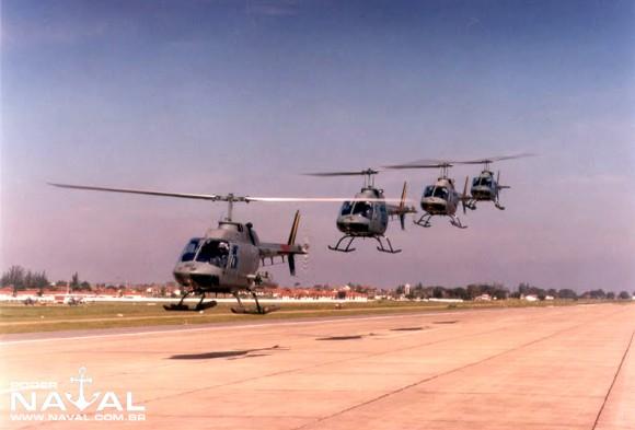 IH-6B