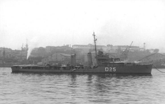 M027-f02