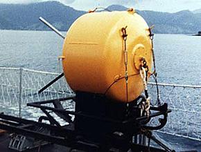 MFC 01-100