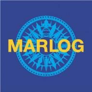 Marlog Logo