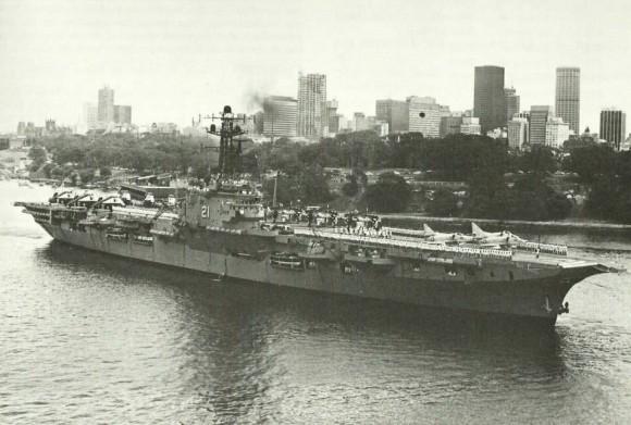 Melbourne-set1970