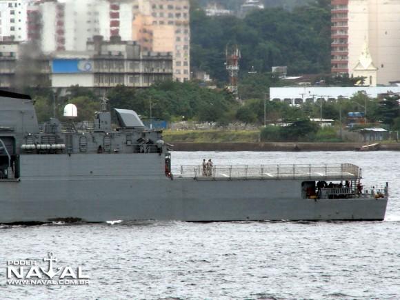 Barroso V34 - 3