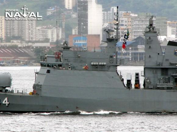 Barroso V34 - 6