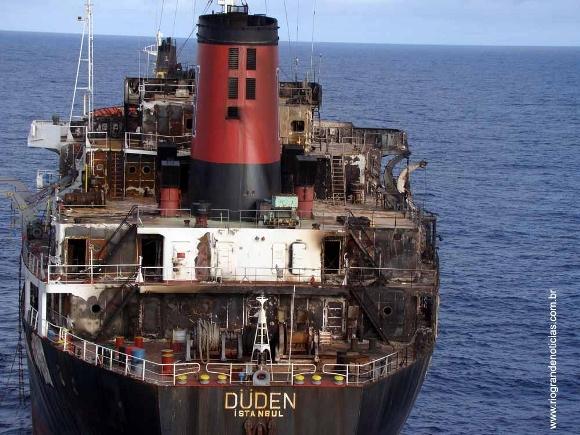 duden-1