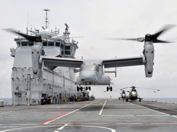 MV-22BOsprey_HMSOcean