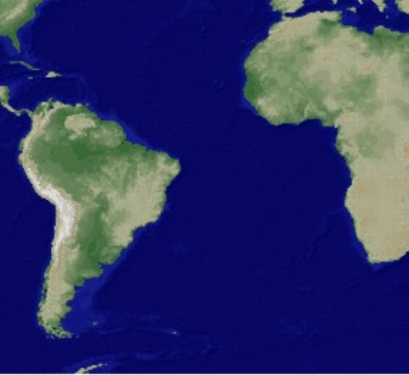 Atlântico_Sul