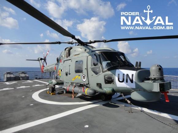 AH-11 Super Lynx_01