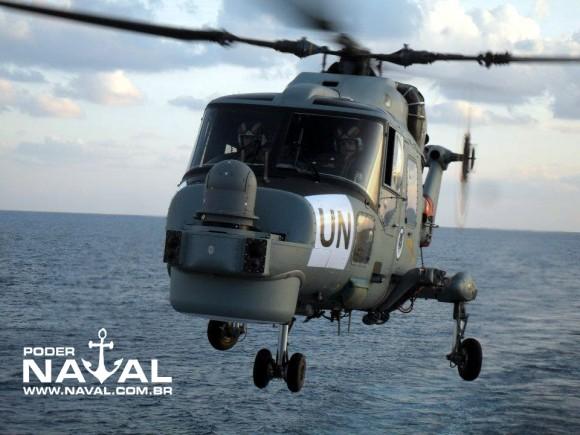 AH-11 Super Lynx_05