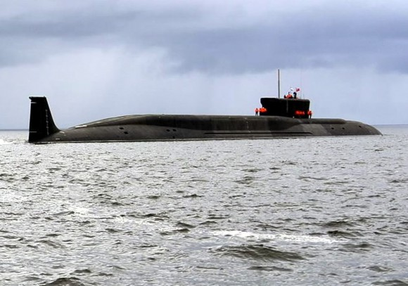 YuriDolgoruky