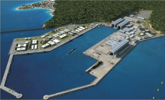 base-de-submarinos-de-itaguai
